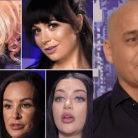 New Video Exposes LIES of Lisa Ann, 'Heaux Mentor' Lydia Dupra, Siouxsie Q and More