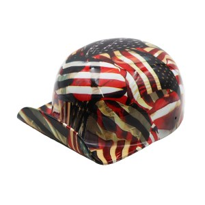 American Flag 2 Front