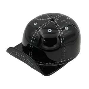 Black Slugger 2 Front