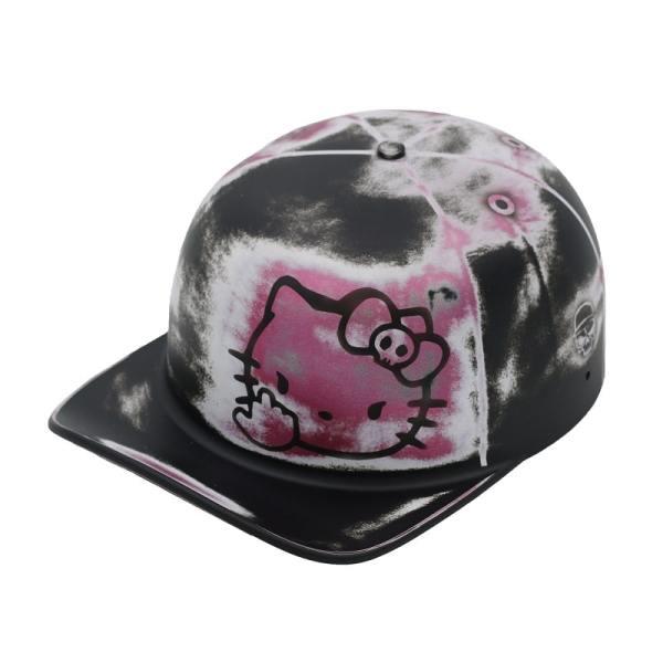 FU Cupcake Doughboy Front