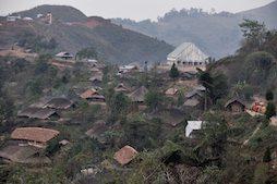 longwa-village-nagaland_3828516996_o