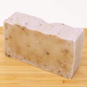 Rosemary Castile Soap