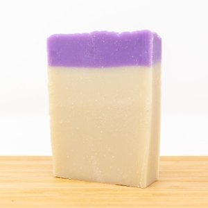 best Lush Lavender Shampoo Bar