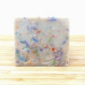 El Niño summer soap