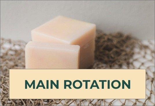 main rotation