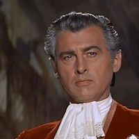 Stewart Granger Spotlight   December 15th -19th