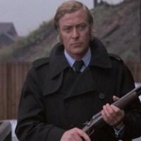 Get Carter   (1971)  and Get Carter   (2000)