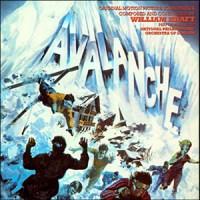 Avalanche   (1978)