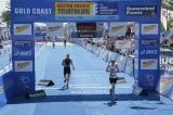 2009_wtc_finish1-t.jpg