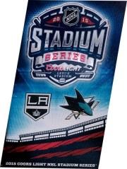 Hockey-Ticket-sample