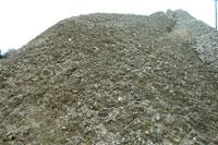 304 Limestone