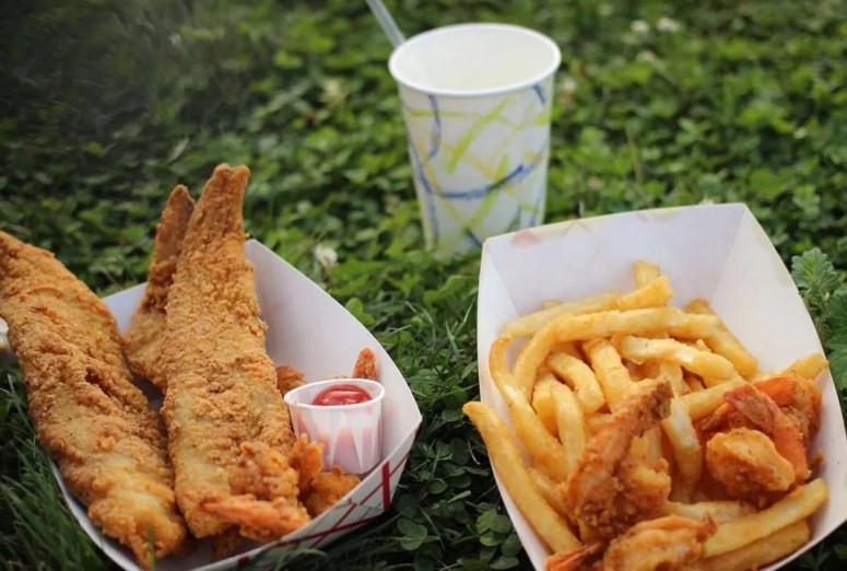 5 Favorite Brewster Takeout Joints