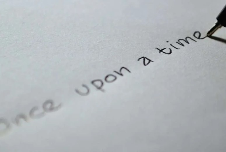 8 crucial steps to write and finish your first novel
