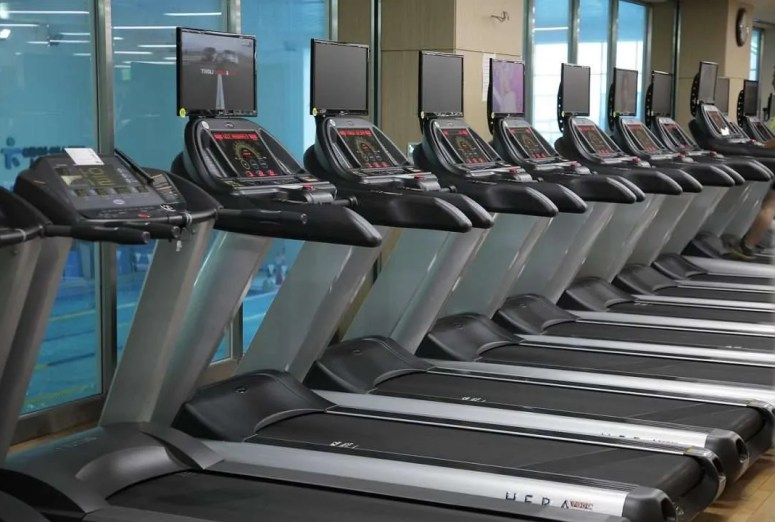 6 Reasons to Buy a Treadmill
