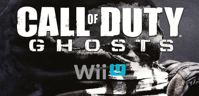 Answering The Call Call Of Duty Ghosts Miketendo64 Miketendo64