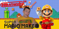 Super Mario Maker Bros Show