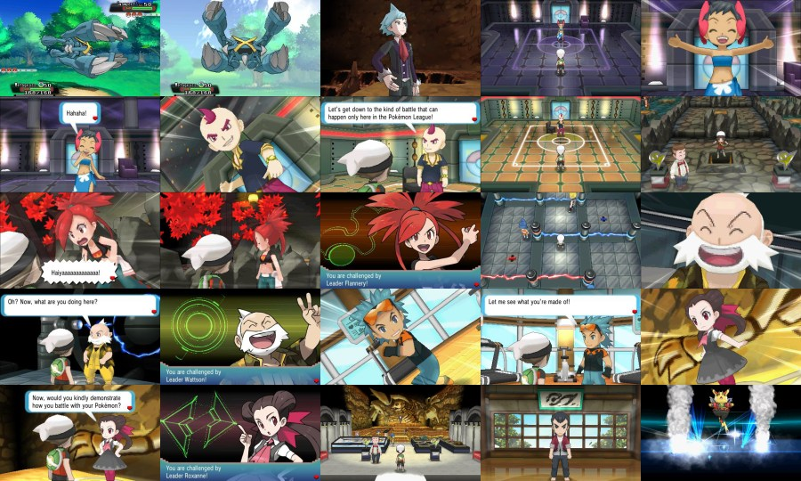 1405353593-pokemon-omega-ruby-and-alpha-sapphire