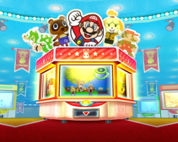 nintendo-badge-arcade-600x480-1447274764