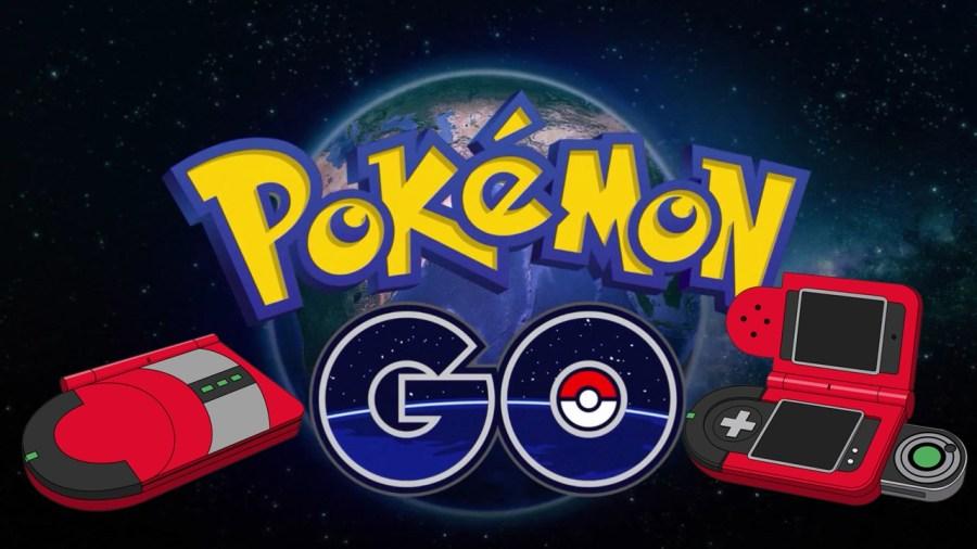 pokemon_go_feature