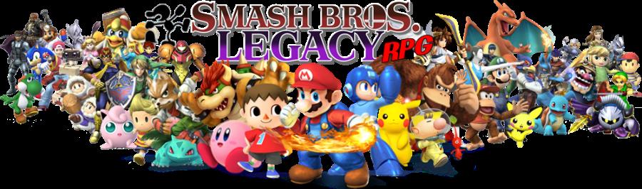 Smash_Bros_Legacy_Header_(full).png