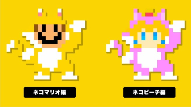 super-mario-maker-cat-656x367