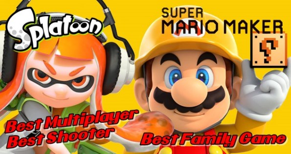 super-mario-maker-splatoon