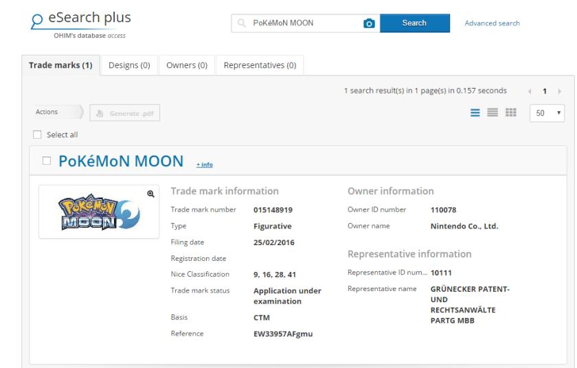 pokemon_moon_leak