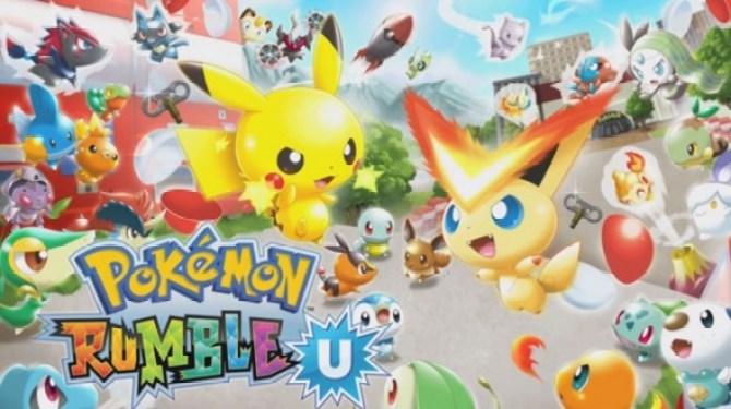 pokemon_rumble_u-590x330