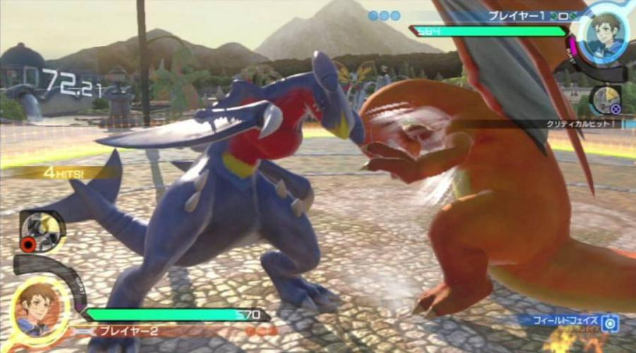 pokken-tournament-gameplay-screenshots