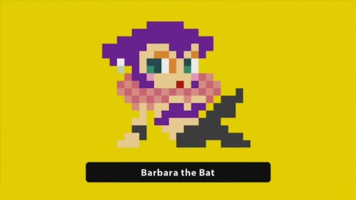 super-mario-maker-barbara-the-bat-656x369