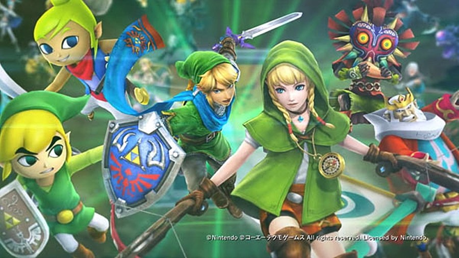 Hyrule-Warriors-3DS-5-Min-PV_12-11-15