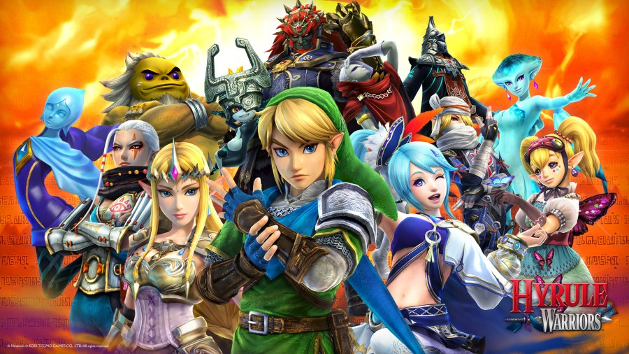 hyrule-warriors-review