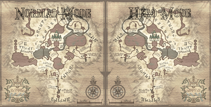 Map_of_Hyrule_(Twilight_Princess)