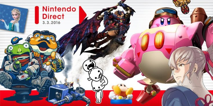 nintendo_direct_march_2016