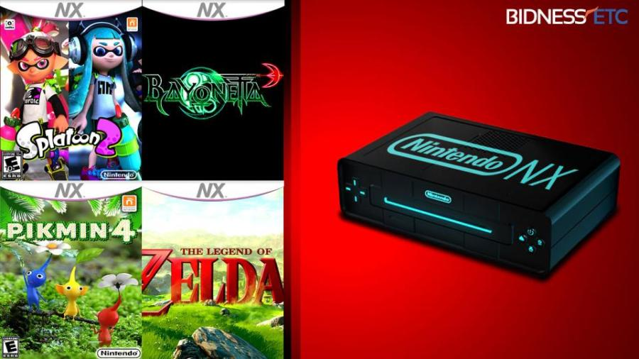 960-launch-titles-wed-love-to-see-on-nintendo-nx