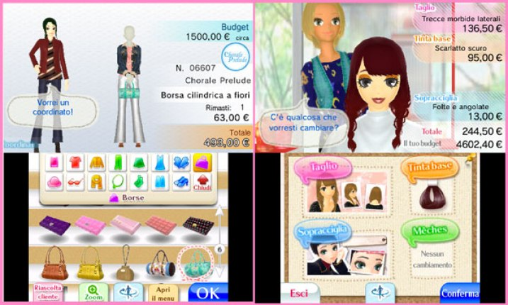 new-style-boutique-nintedo-3ds
