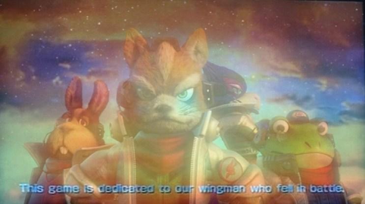 star-fox-zero-iwata-660x367