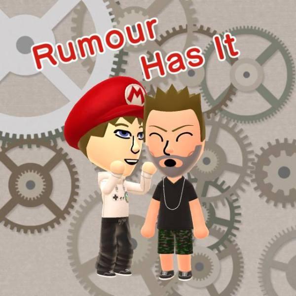 Rumour Has It.jpg