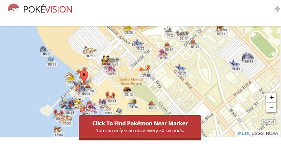 Pokevision.png