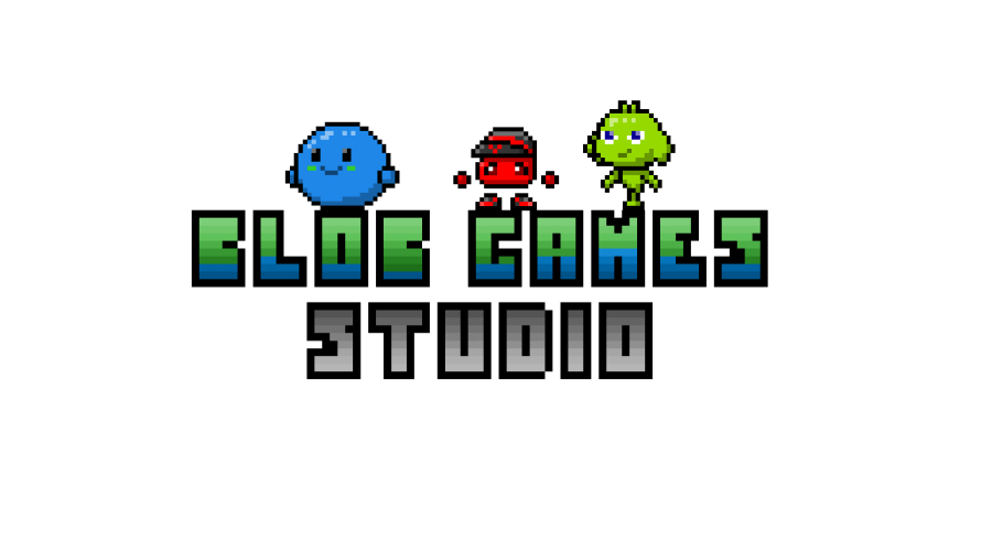Blob Games Background.png