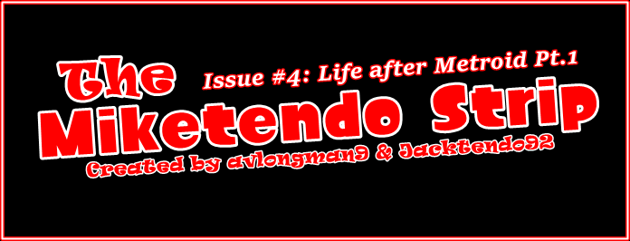 miketendo-strip-banner-4