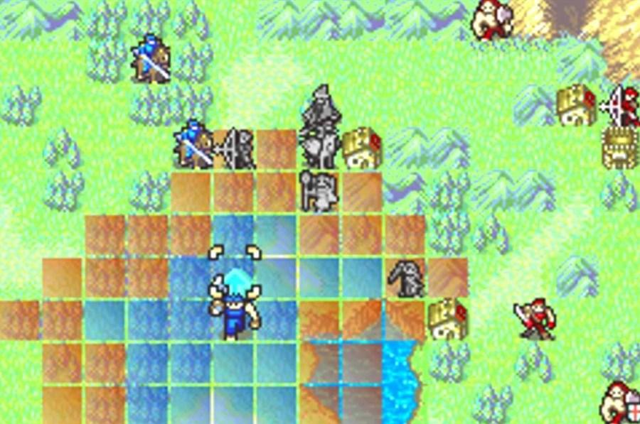 FE gameplay.jpg