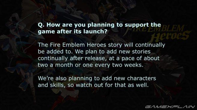 fire-emblem-heroes-interview-656x369