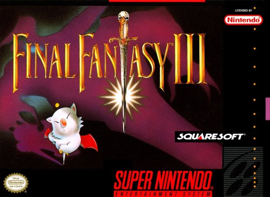 snes_final_fantasy_3_p_wgtfw8