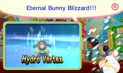 Arcade Bunny Z-Moves (1)