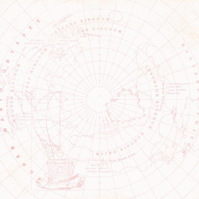 mario-odyssey-map-656x656.jpg