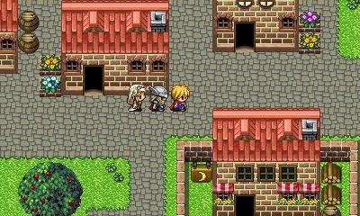 RPG-Maker-Fes_03-29-17
