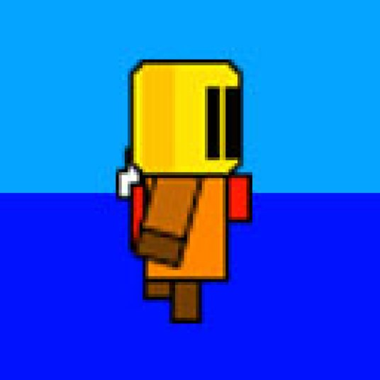 WUP-N_BDJE_icon
