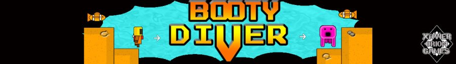 WUP-N_BDJE_Miiverse_banner