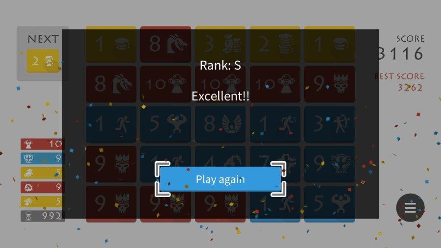 Levels plus 2.jpg
